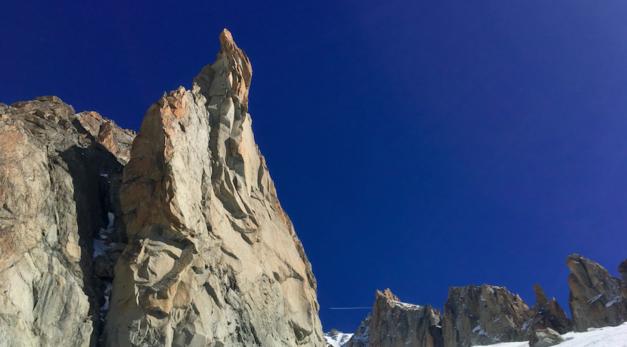 Die Gletscherjungfrau, cantate dramatique
