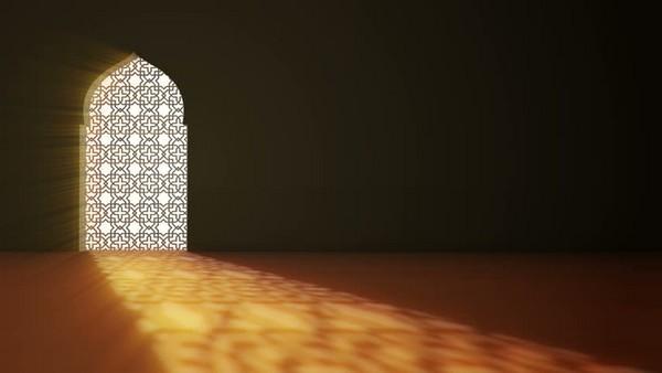 La pensée musulmane