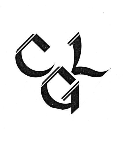 Cantus Laetus de Genève
